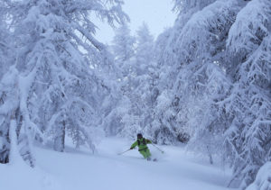 cours-hors-pistes-vars
