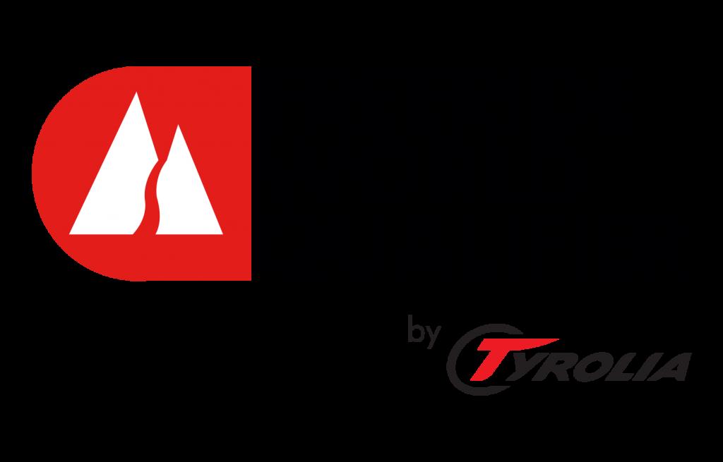 Freeride World Qualifier Vars