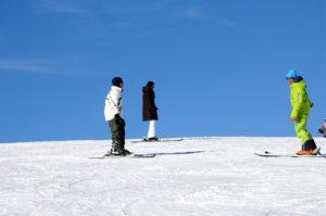 ski-school-vars-evolution2