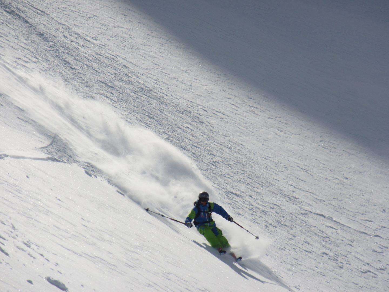 ski-trip-freeride-valais-switzerland
