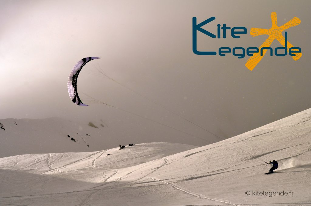 snowkiting-ski-school-vars