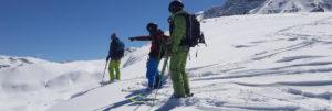 ski-vars-risoul