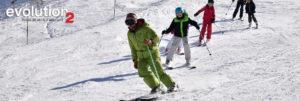 ecole-ski-vars-risoul