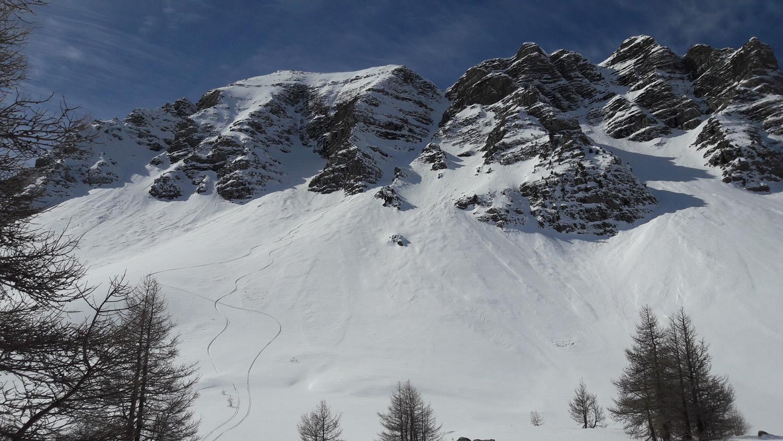 spot-freeride-hautes-alpes