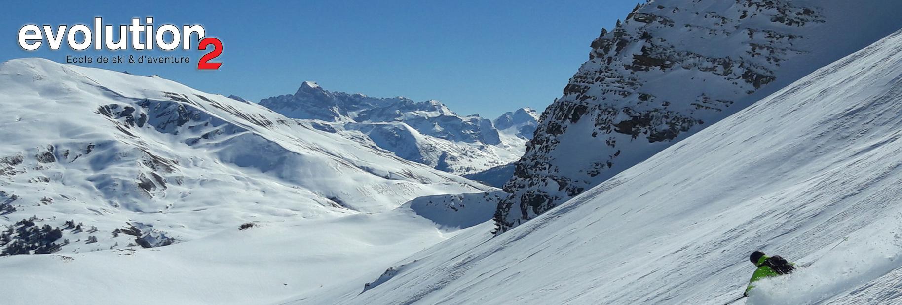 sejour-ski-hautes-alpes-evo2