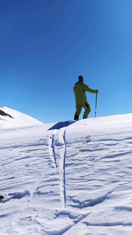 somment-en-ski-rando