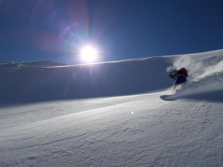 ski-freerando-hautes-alpes