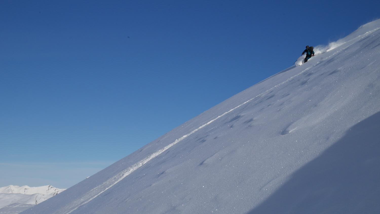 ski-freerando-risoul