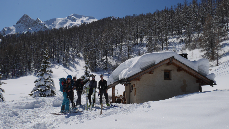 sejour-ski-freerando-hautes-alpes
