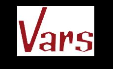 ski-vars-logo-station-05
