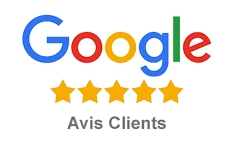 google-avis-client-top