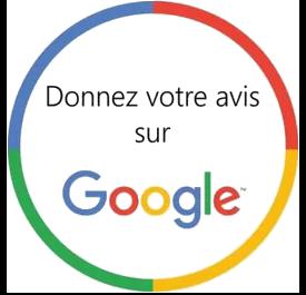 google-donner-mon-avis-client