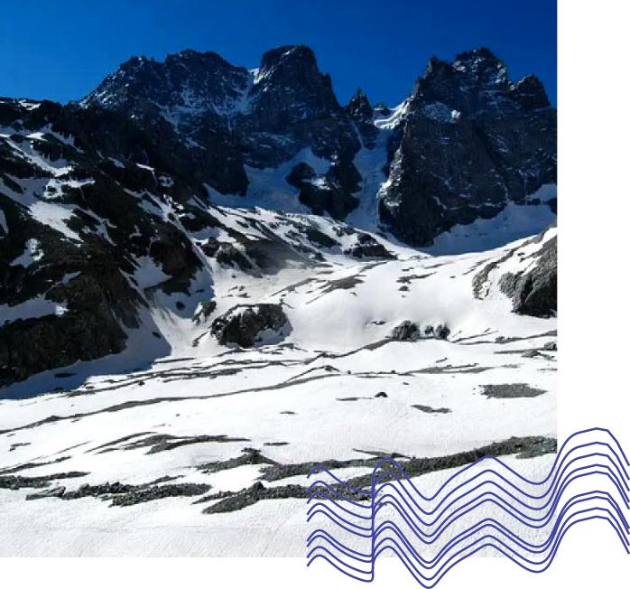 initiation alpinisme écrins